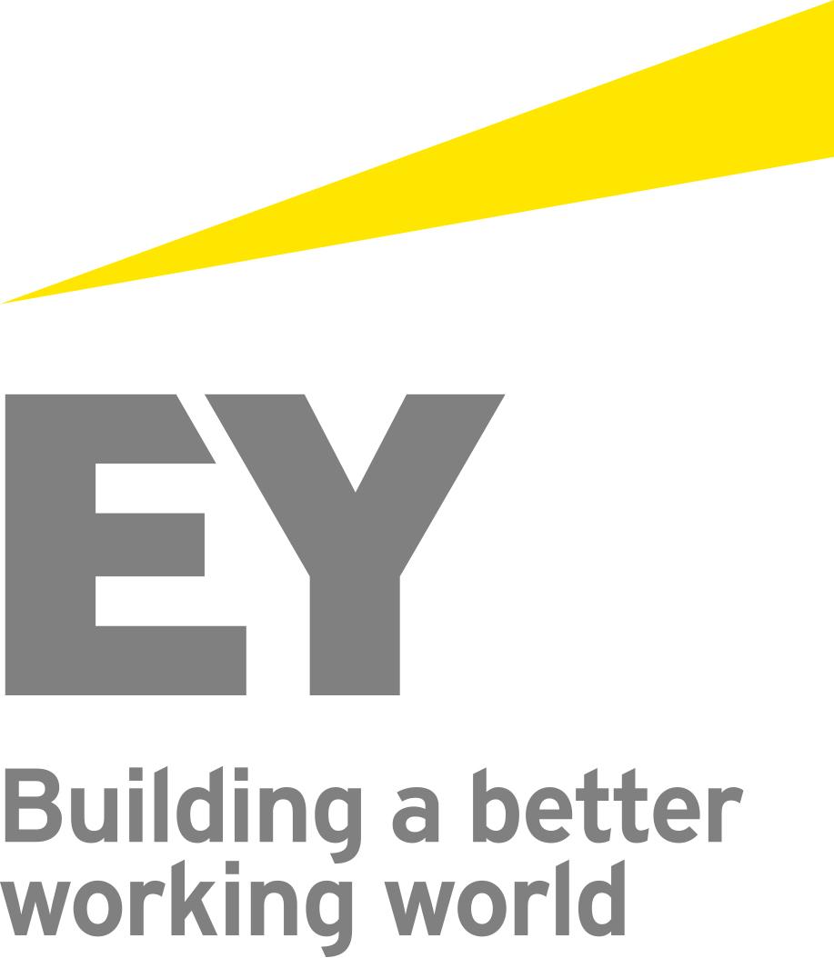 EY Logo_Beam_Stk.jpg