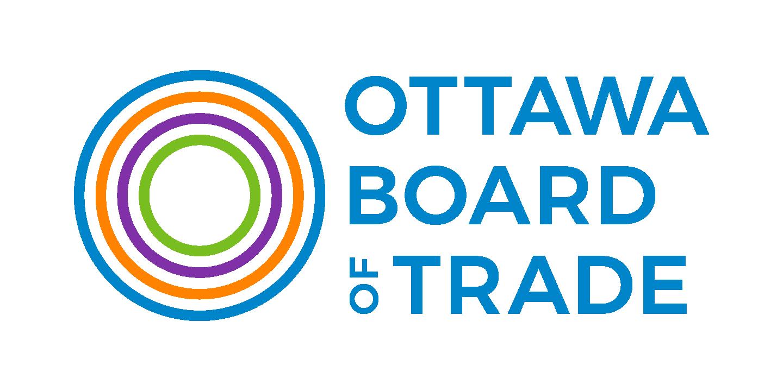 OBOT Logo_Colour RGB.png