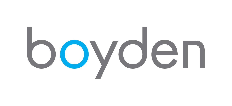 01_e_bydn_logo_2_col.jpg