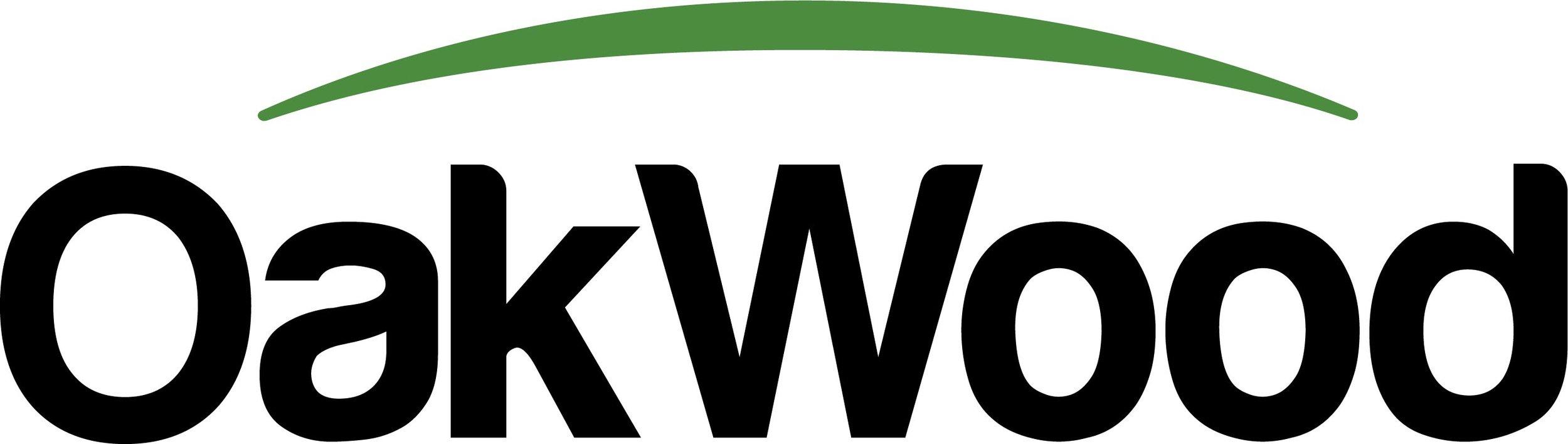 OakWood logo.jpg