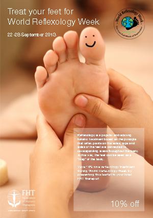world reflexology week offer 2013.png