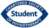 CSP Student.jpg