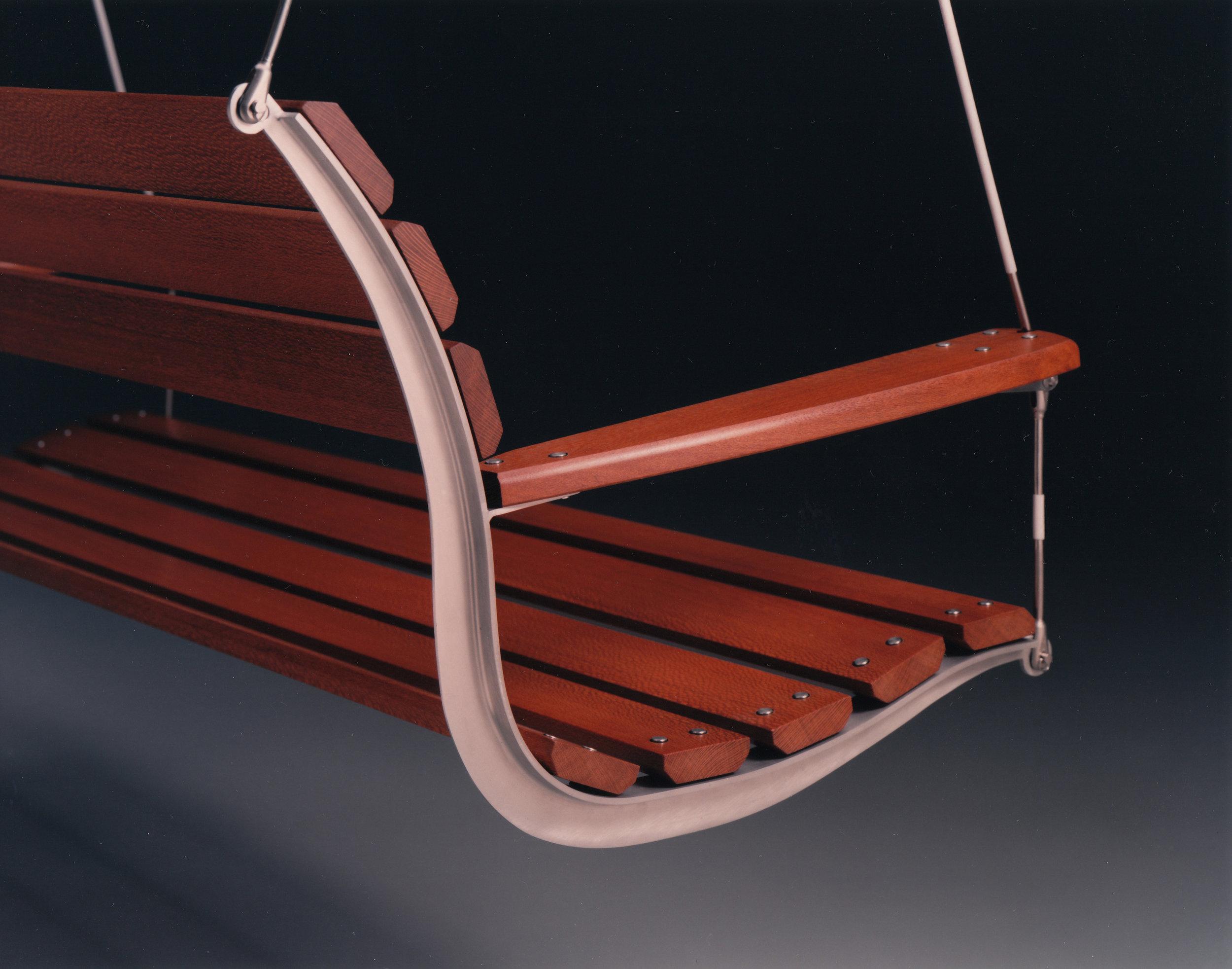 Porch swing detail copy.jpg