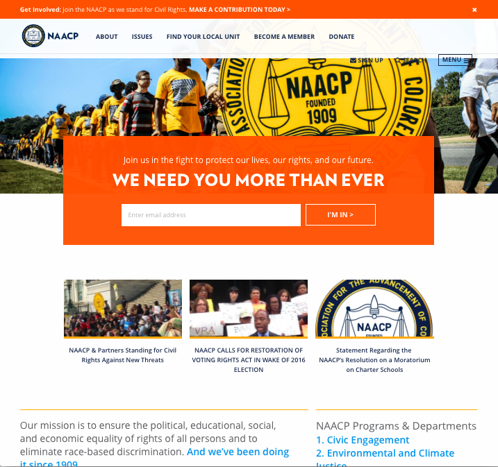 Comparative_NAACP.png