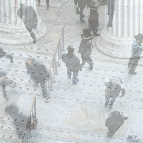 People_on_Courthouse_steps.png