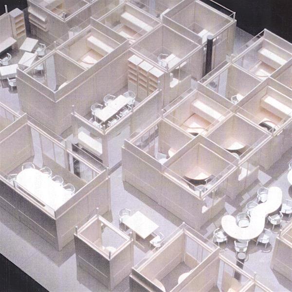 Steelcase_future_office_model.jpg