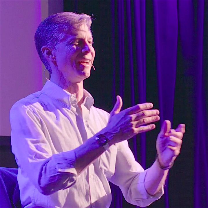 Kurt_Bodden_on_stage_laughing.jpg