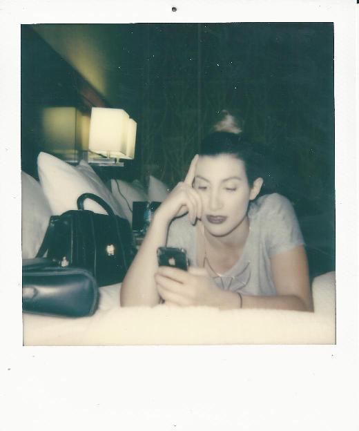 CHELSEA IN HOTEL
