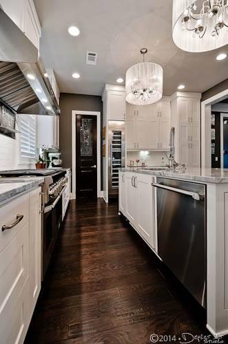 McConnell Kitchen 2.jpg