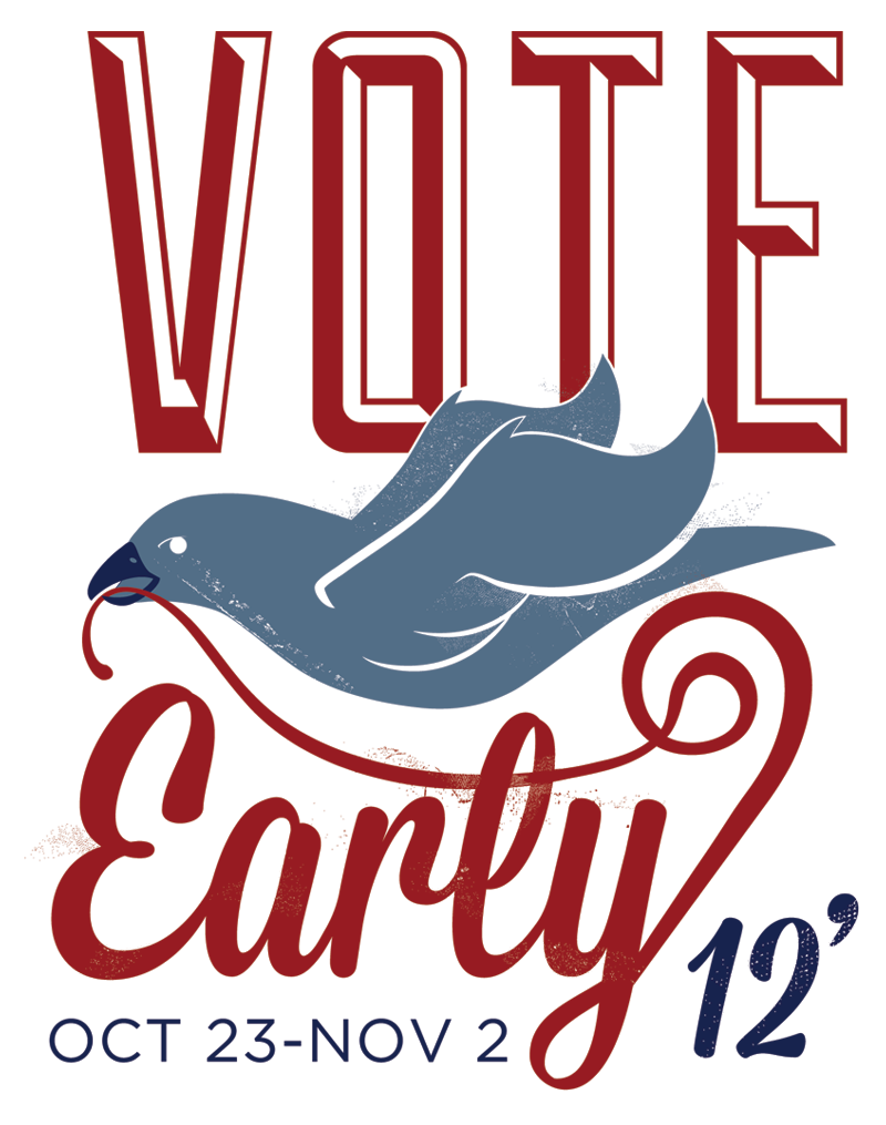 early_vote.png