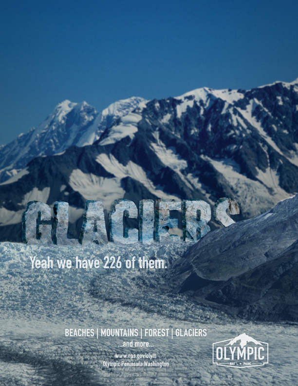 GLACIER_full.jpg