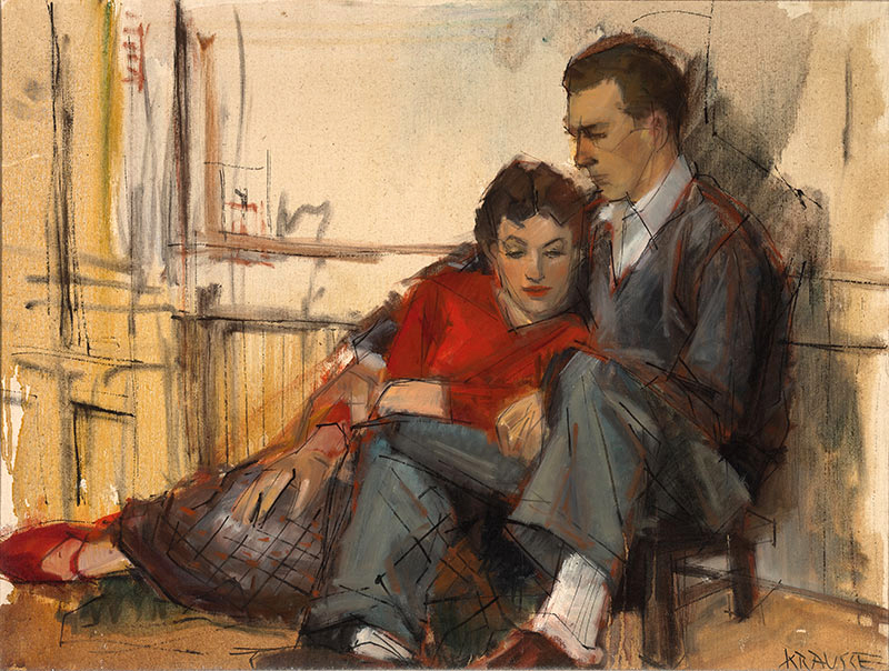 Bobbe_Couple-50s.jpg