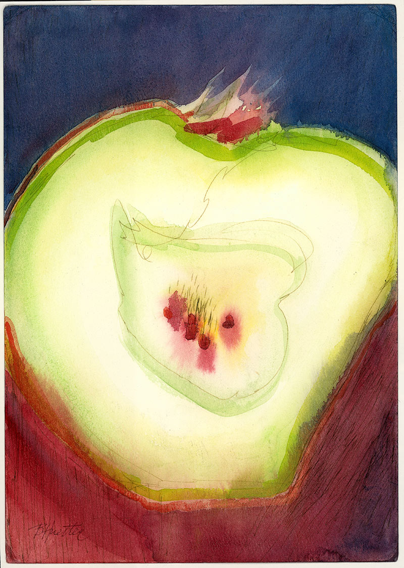 Bobbe_Apple-watercolor.jpg