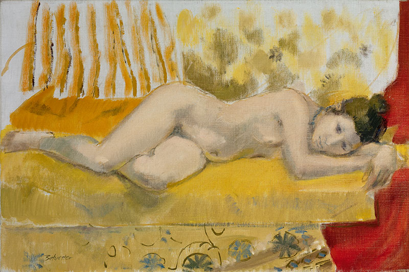 Bobbe-Nude-on-bed.jpg