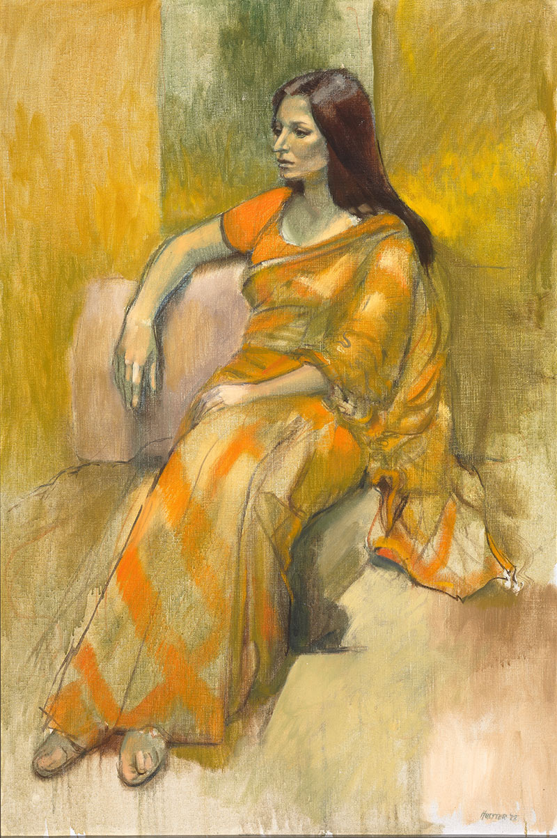 Bobbe_Woman-in-striped-Sari.jpg