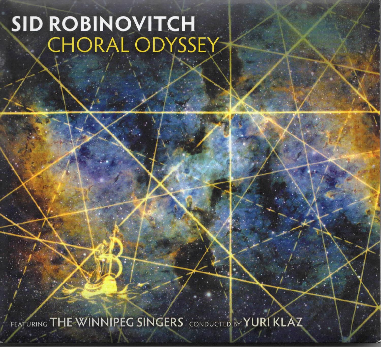 winnipeg-singers-cd-choral-odyssey-by-sid-robinovitch