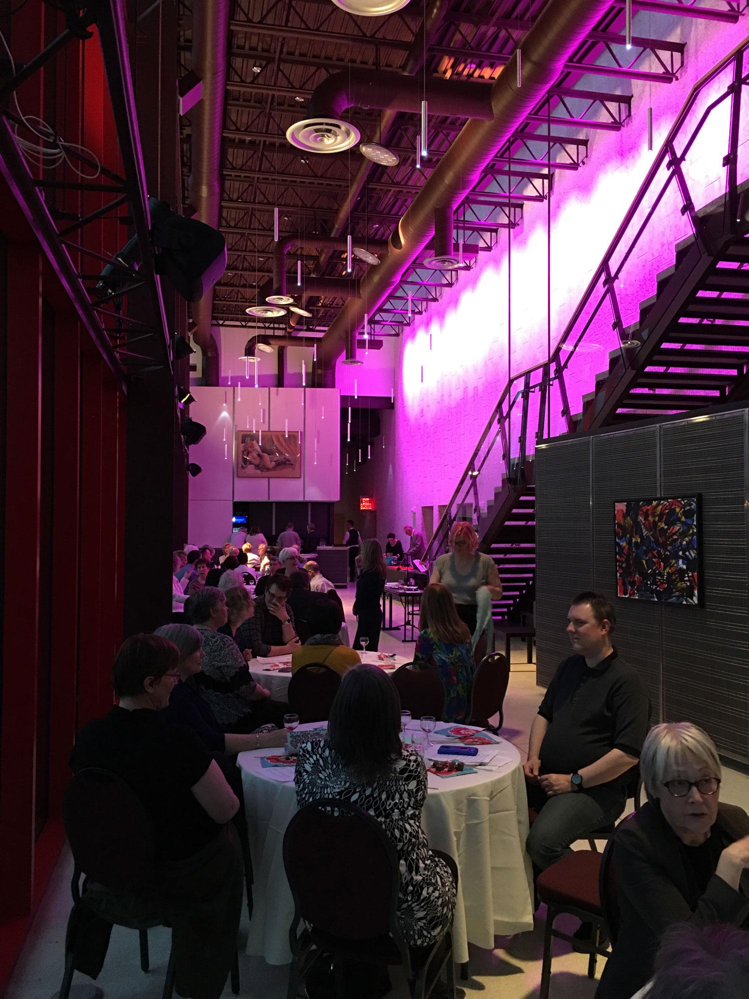 winnipeg-singers-wine-tasting-fundraiser-2017.jpg