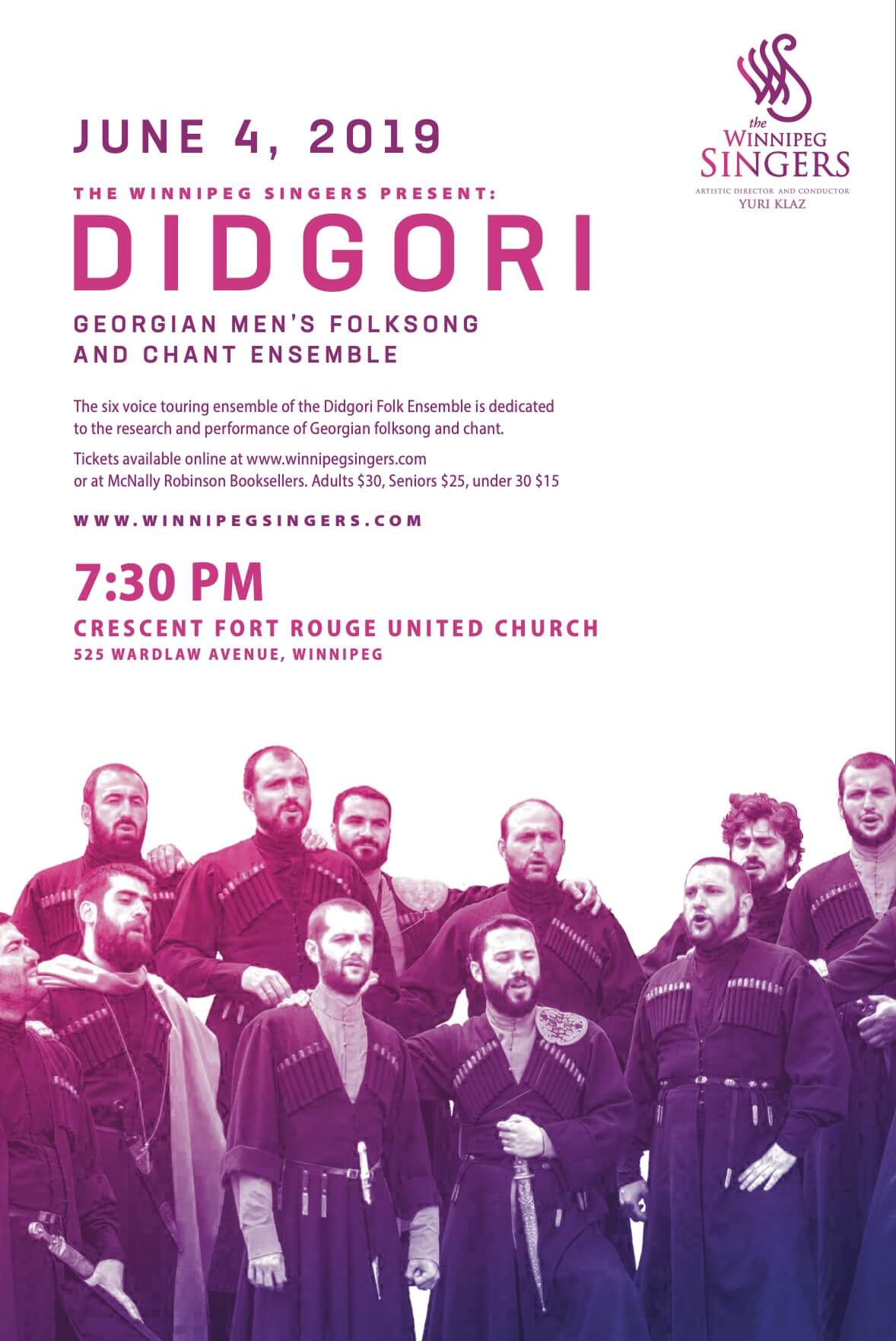 didgori-concert-jun-4-2019.jpg