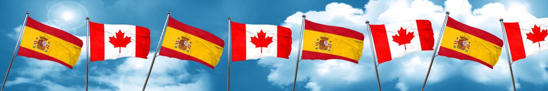 spain-canada-flags-banner.jpg