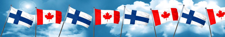 finland-canda-flags-banner.jpg