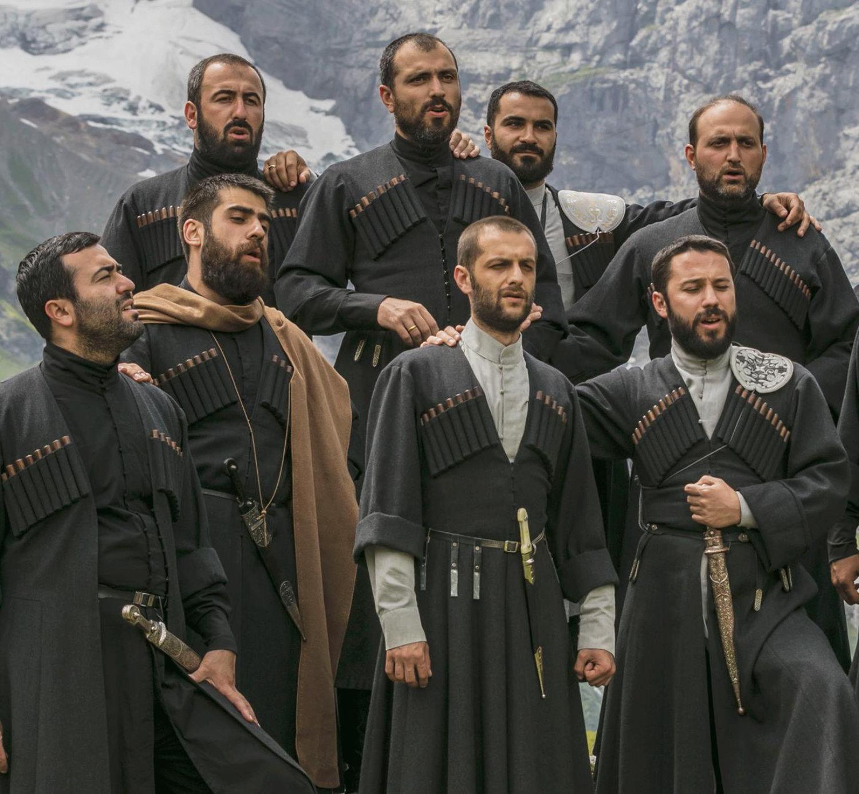Didgori Ensemble