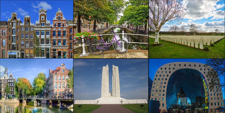 ws-tour-2020-netherlands-collage-web.jpg