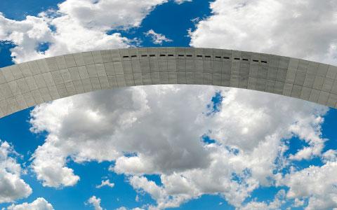 Image Source: GatewayArch.com
