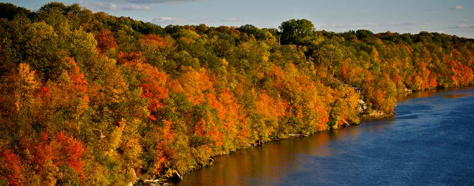Image Source: American Rivers