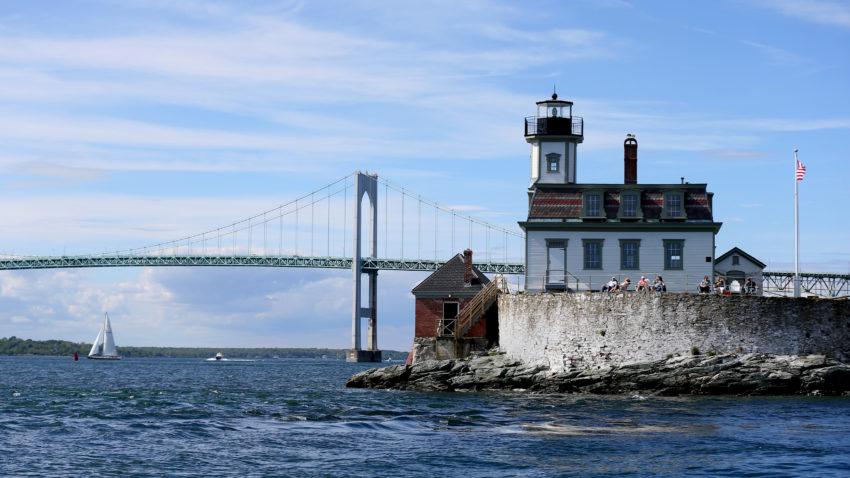 Image Source: Boston.com