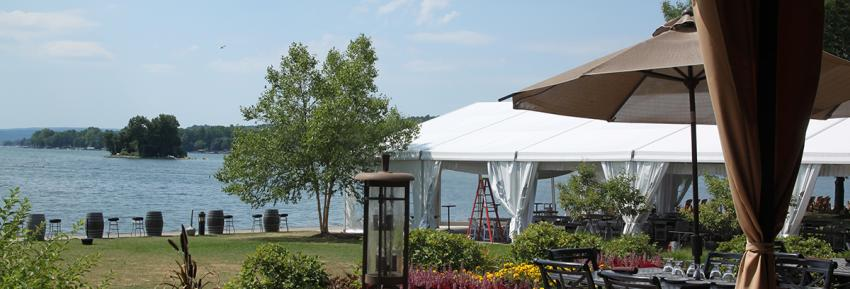 Image Source: Finger Lakes Visitor Connection