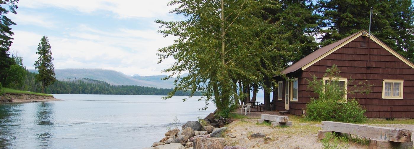 Image Source: Glacier Park Inc.