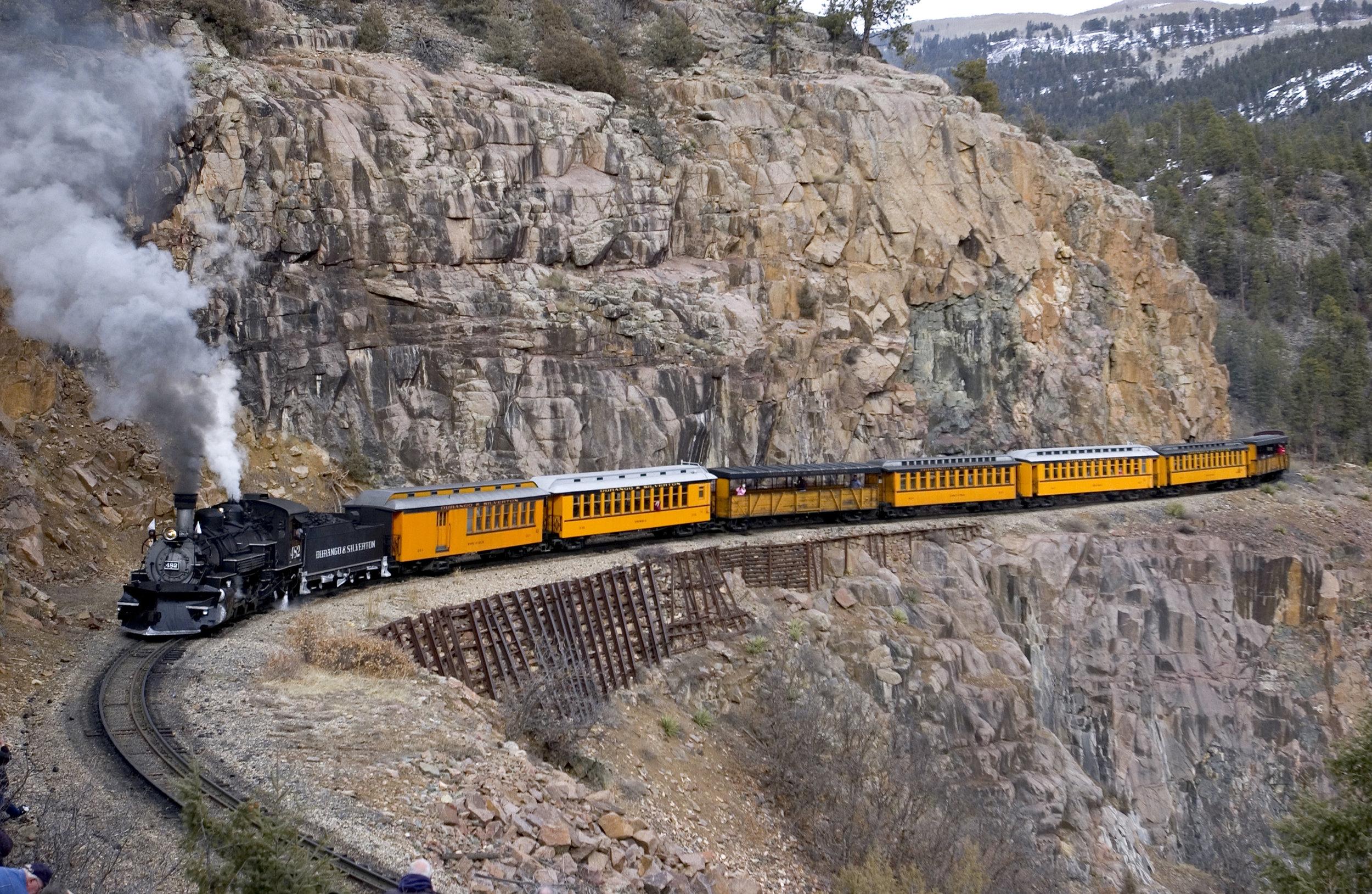 Image Source: Colorado Tourism