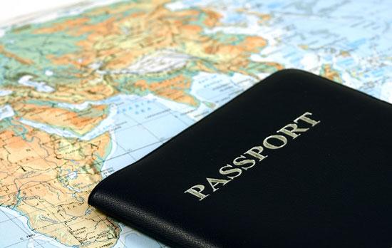 Image Source: Go World Travel Magazine