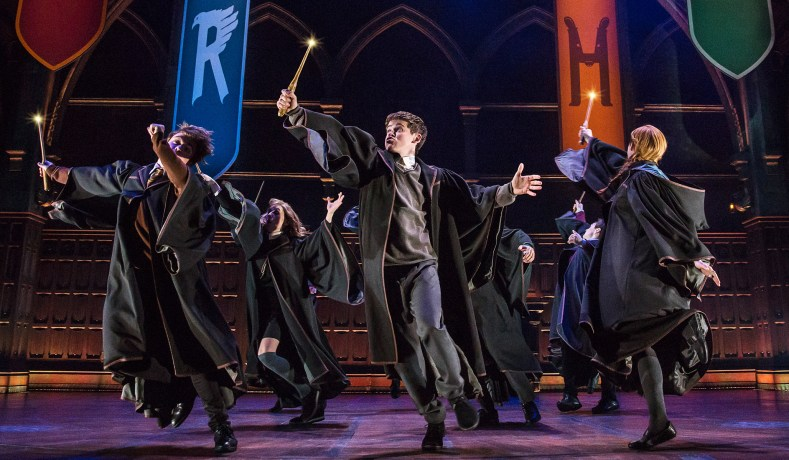 harry-potter-cursed-child-broadway.jpg
