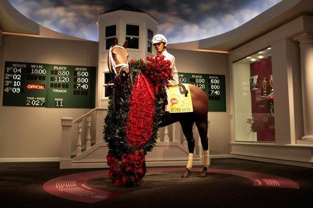 Kentucky_Derby_Museum_Party_4_.jpg