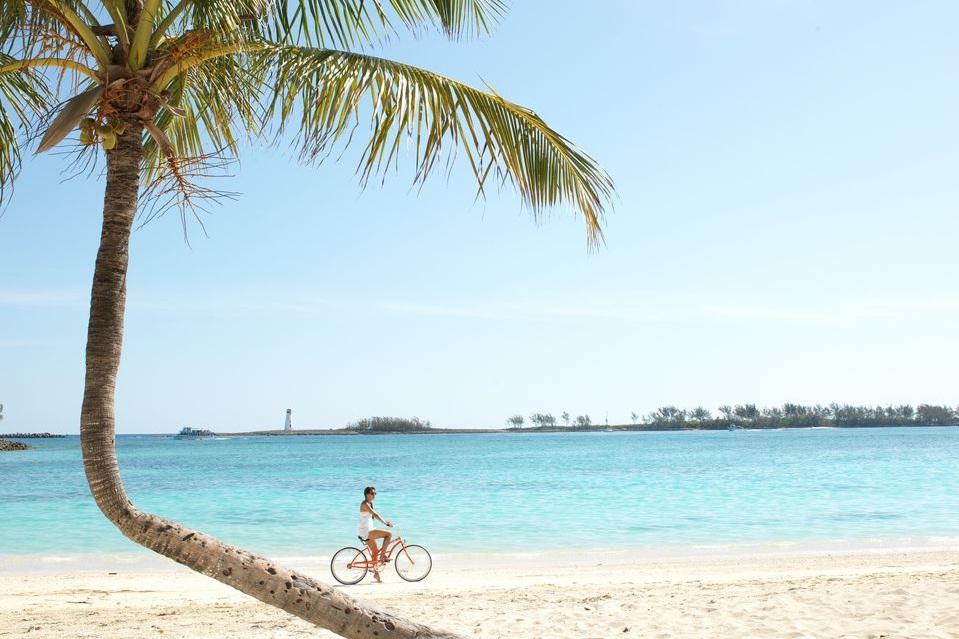 Biking-on-Beach-1109-58a75a9f5f9b58a3c97e4e67.jpg