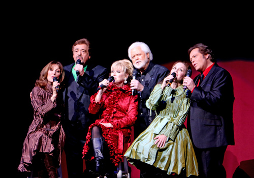 Andy_Williams_Christmas_Spectacular_(74494).jpg