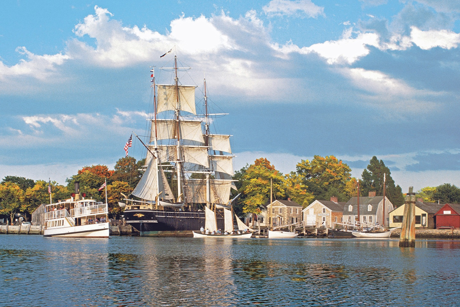 Mystic_Seaport_Fall_0.jpg