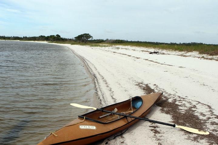 cedar-island-beach.jpg