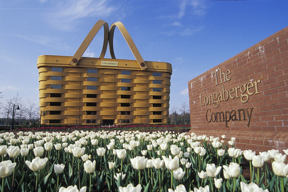 longaberger-basket-building.jpg