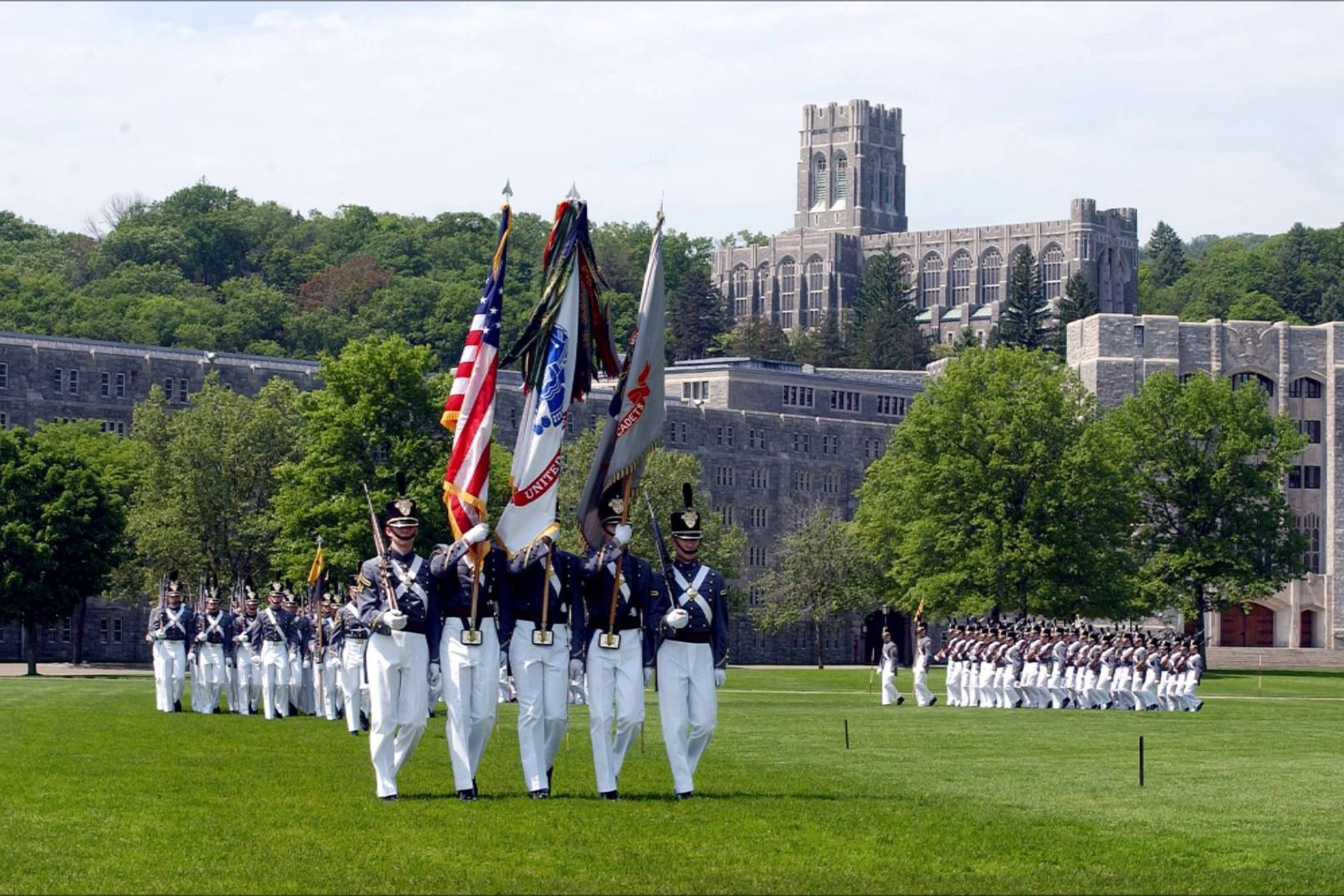 West-Point-Wallpaper-18.jpg