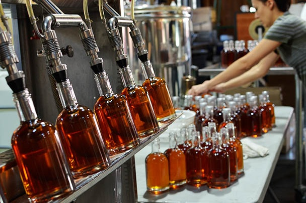 _DSC5340_bottling_line_list_view.jpg