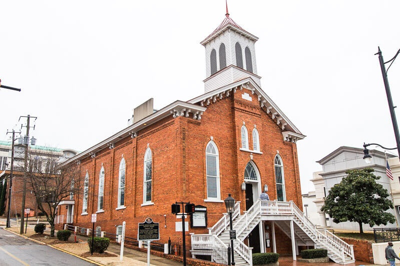 Dexter-Avenue-Baptist-Church-Civil-Rights-Trail-Montgomery-AL.jpg