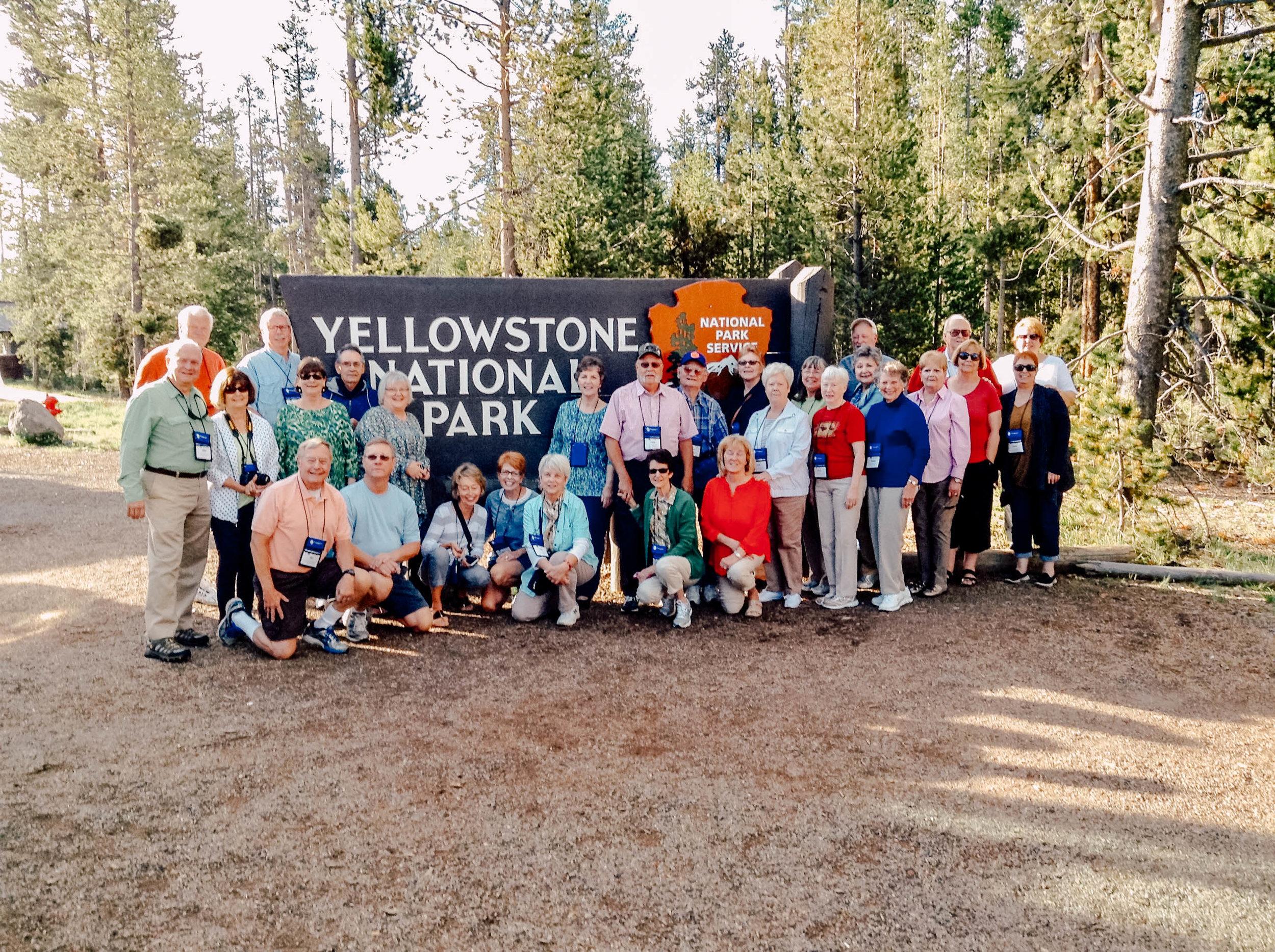 Wyoming_Yellowstone_AdultTour_2017_CarolPoole_Group_02.jpg