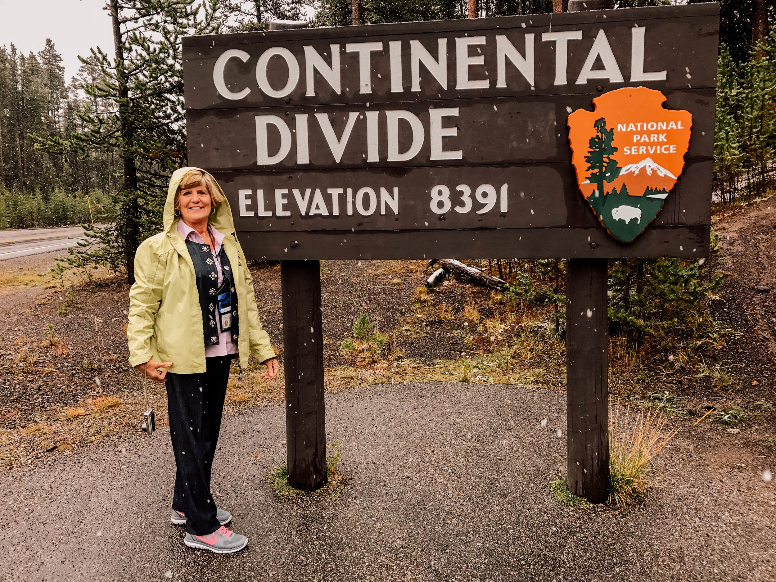 Wyoming_Yellowstone_AdultTour_2017_LakeWales_ContinentalDivide_07.jpg