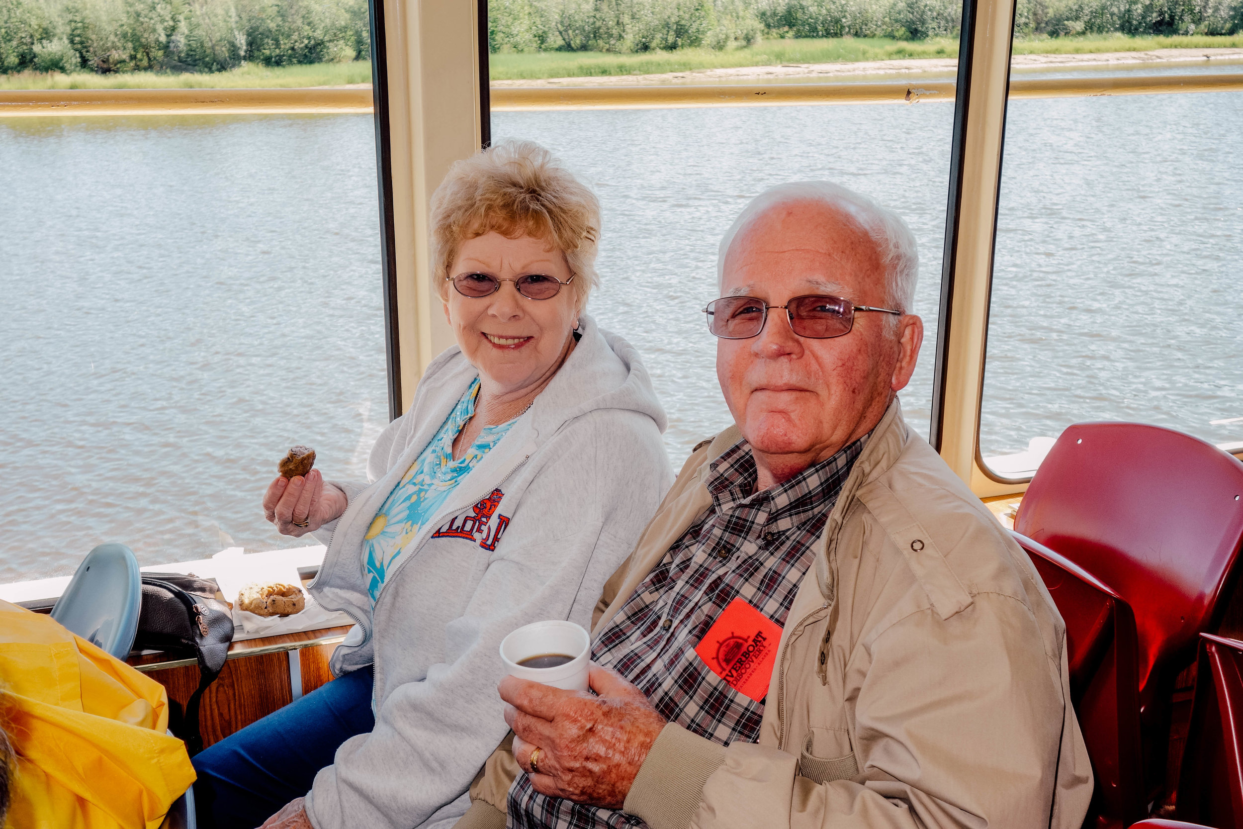 Fairbanks Riverboat.jpg