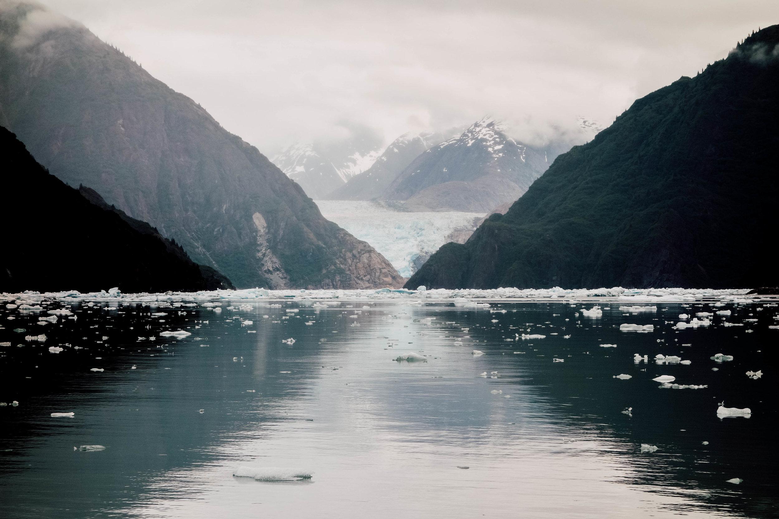 Tracy Arm Fjords South Sawyer Glacier.jpg