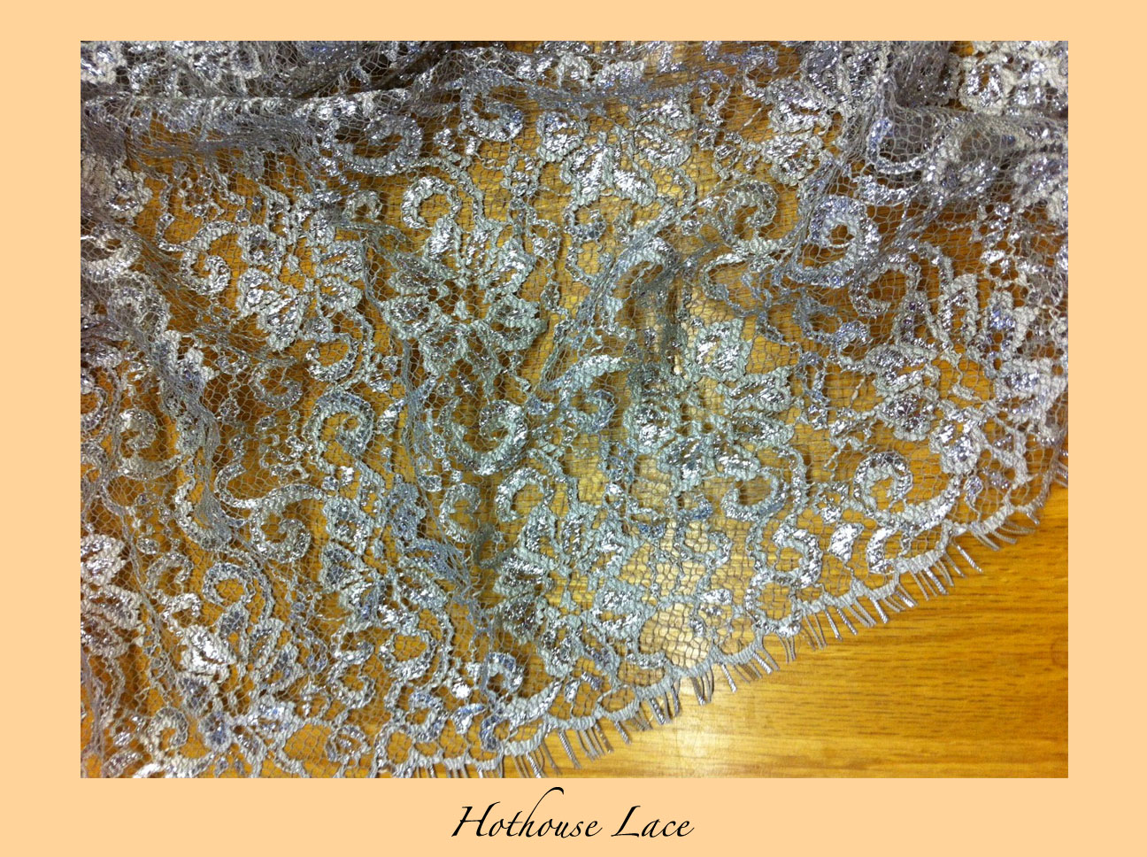hothouse lace.jpg