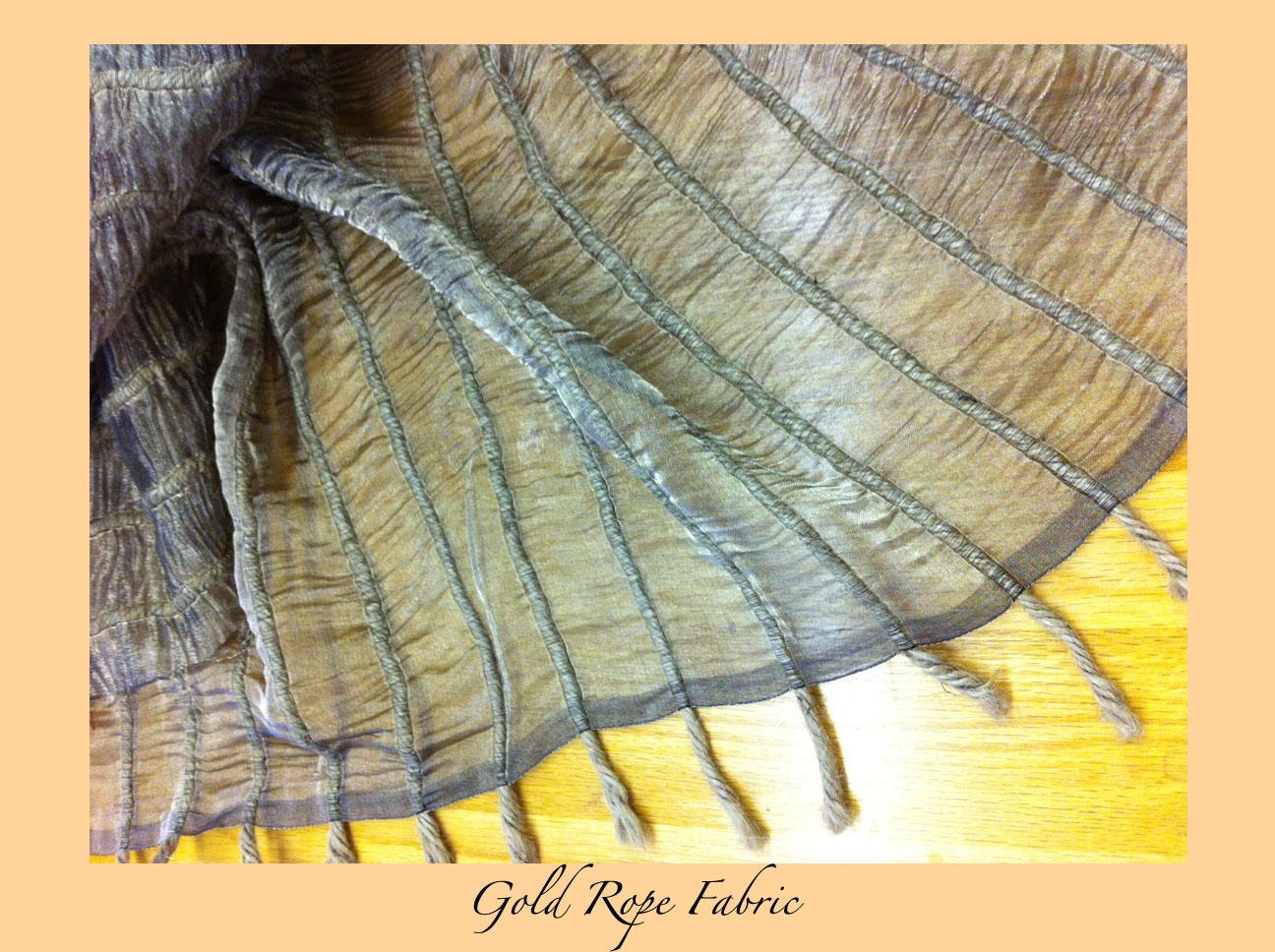 gold rope fabric.jpg