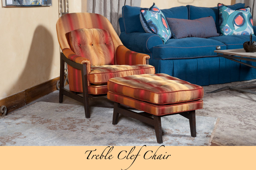treble_clef_chair.jpg